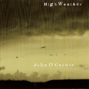 high-weather3