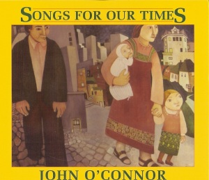 songs-for-our-times1