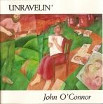 unravelin1